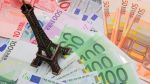 Курс валют на 8 серпня: валюта падає в ціні