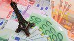 Курс валют на 8 августа:валюта падает в цене