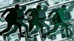 Хрін редьки не солодший, – економіст прокоментував погрози Росії відмовитися від долара