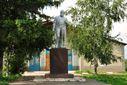 Демонтированный в Украине Энгельс стал арт-объектом в Манчестере