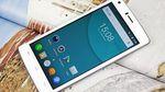 Китайська компанія смартфонів Doogee виходить на український ринок