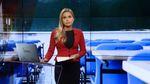 Выпуск новостей 20:00: Задержание украинца, который распространял вирус Petya.A