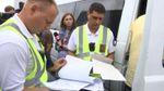 Проверить проверяющих: как абсурдно государство пытается контролировать дорожных инспекторов