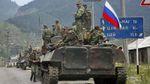 Дев'яті роковини російсько-грузинської війни: досвід Грузії у протистоянні агресії Кремля