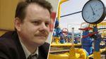 Поляк очолить одну з найбільших держкомпаній України