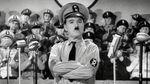 У Венесуелі хакери зламали держсайти і поставили фільм з Чарлі Чапліном