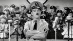 В Венесуэле хакеры взломали госсайты и поставили фильм с Чарли Чаплином