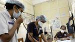В Індії спалахнула епідемія грипу, вже загинуло майже 300 людей