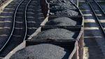 В Украине добыча угля была коррупционным клондайком, – эксперт