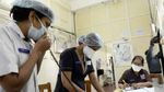 В Индии вспыхнула эпидемия гриппа, уже погибло почти 300 человек
