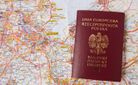 Поляки звернулись до уряду з незвичним проханням