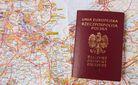 Поляки обратились к правительству с необычной просьбой