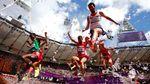 Українські спортсмени підчепили важку інфекційну хворобу на чемпіонаті світу