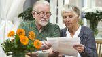 Кто из пенсионеров получит прибавку к пенсии более в 1000 гривен