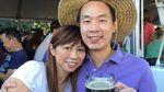 Супружеская пара приобрела целый район в Сан-Франциско за смешную цену