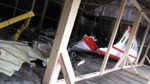 Смоленская катастрофа: польская комиссия сделала громкое заявление
