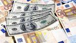 Курс валют на 11 серпня: долар та євро продовжують падіння
