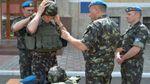 Генпрокуратура взялася за посадовців, які наживалися на потребах ЗСУ