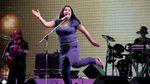 Лолита рассказала, почему отменила гастроли в оккупированном Крыму