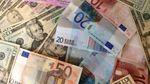 Курс валют на 14 серпня: ціна євро суттєво зросла