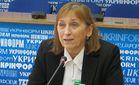 Дедалі частіше виникає питання: а за що ми боролися? – соціолог про розчарування українців