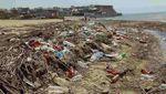Чому відпочивальники не їдуть на пляжі анексованого Криму
