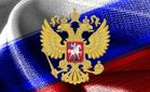 Росія не заклала в бюджет гроші на утримання терористичних республік, – генерал-майор України