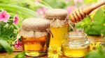 На Київщині колоритно відзначили свято меду: з'явилось відео