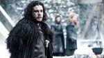 """Телеканал HBO запропонував хакерам за дані """"Гри престолів"""" 250 тисяч доларів"""