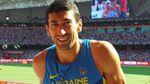 Український десятиборець має всі шанси на перемогу в Чемпіонаті світу