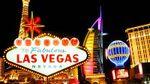 Мільйонер за годину: чоловік зірвав рекордний джекпот у Лас-Вегасі