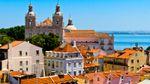В Лиссабоне прогремел взрыв в жилом доме: пострадали иностранные туристы