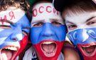 Росіяни назвали головні біди країни