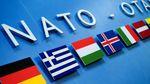 Країна-сусід зробила неочікувану заяву щодо вступу в НАТО