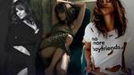 Холлі Беррі – 51: найсексуальніші образи оскароносної актриси