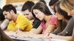 Количество студентов, которые получают стипендии, существенно сократят: назвали сроки