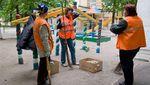 Почему киевляне недовольны повышением цен на коммуналку