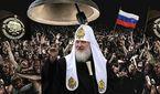 УПЦ МП організовує на Вінниччині тури по Росії