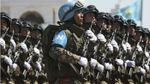 Назвали умову, за якої ООН введе миротворчий контингент на Донбас