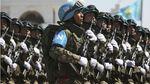 Назвали условие, при котором ООН введет миротворческий контингент на Донбасс