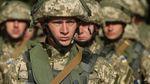 Загострення ситуації в АТО: багато українських військових поранено