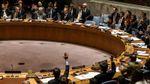 В ООН готовят новые санкции против Пхеньяна