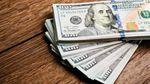 Курс валют на 21 августа:гривна укрепила свои позиции