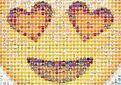 Вчені дослідили вплив емодзі з посмішками на робоче спілкування: неочікуваний результат