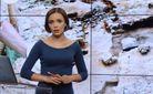 """Підсумковий випуск новин за 21:00: Стрілянина за участі депутата. """"Ядерні"""" звинувачення"""
