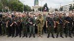 В Кабмине объяснили, почему Путин вскоре уйдет с Донбасса