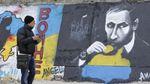 Относительно возвращения Крыма сейчас ведутся главные дискуссии, – заместитель министра