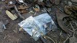 В Івано-Франківську виявили захоронення з останками 50 людей