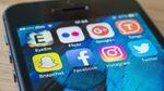 Facebook и Instagram изменили дизайн в мобильных приложениях