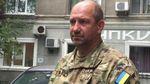 Стрельба и Савченко: появилось видео конфликта с участием Мельничука в Киеве (18+)
